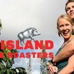 Big Island 1