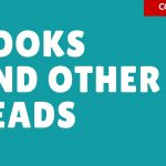 books and other reads