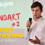 coffee-magazine-molcan-standart-ep-2