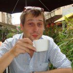 ditmar-vogelman-farmers-blend-coffee